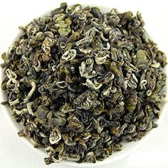 CC-JJ - 100g Chinese Tea Biluochun tea Bi Luo Chun green tea *** Find out more about the great product at the image link.