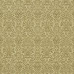 BUTTERFLY BUSH  CINDER  Fabric