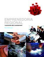 Emprenedoria regional i economia del coneixement