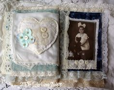 robinseggfabricbook10- respectfully beautiful tribute to people, a time, and a different pace of lifelifestyle
