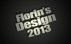 Graphic design ☺