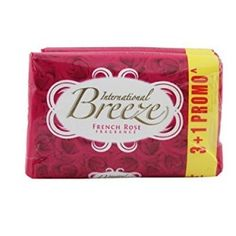 Breeze-Rose-70g-Pack-of-4-0