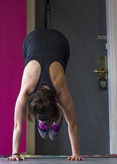 55 best trx  shoulders images  trx workout trx training