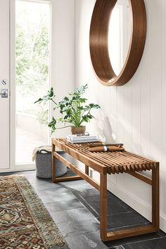 56 Best Entryway Ideas Images In 2019