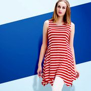 Take a look at the The All-American Look event on #zulily today!