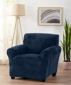 Are You Obsessed With #velvet Like We Are? Instead Of Buying A New Couch