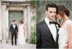 High end destination wedding Hotel Caruso, Ravello Italy.  Gert Huygaerts Fine Art Photography