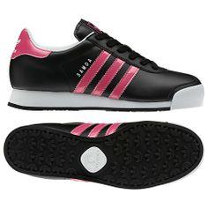 http://www.korayspor.com/adidas-ayakkabi-bayan