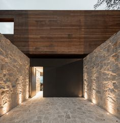 Lime Loves Mud: Hello Sunday - Amazing house in Rio de Janeiro, build by Arthur Casas for the host of a brazilian TV show.