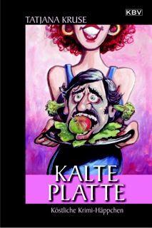 """""""Kalte Platte"""", KBV 2012"""