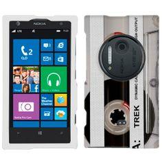 Nokia Lumia 1020 Retro Clear Cassette Tape Clear Phone Case Cover TrekCovers,http://www.amazon.com/dp/B00EV158LU/ref=cm_sw_r_pi_dp_du5Btb17BQADWD4X