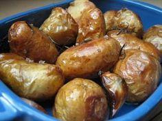 Idées recettes | Produits frais, produits bio, livraison à domicile de vos courses - www.fermesdicietdailleurs.fr