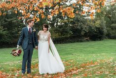 Bride and Groom from an autumn, speakeasy inspired wedding. Images by Sue Ann Simon Autumn Wedding, Summer Wedding, 1920s Speakeasy, Anna Campbell, Wedding Inspiration, Wedding Ideas, Bridesmaid Dresses, Wedding Dresses, Wedding Images