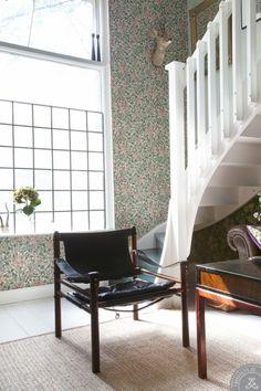 Для вдохновения: интерьер во французском стиле (фото) - Домашний очаг