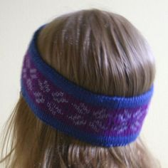 are faster than hats more free headbands headbands patterns free ...