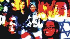 TOLERANSI: Otak Kaum Liberal Selalu Salahkan Umat Islam  Peristiwa di Tanjung Balai dalam kacamata kaum liberal selalu dikaitkan pada persoalan Toleran dan Intoleran; dengan menjadikan kaum Muslim yang mayoritas selalu menjadi pihak intoleran. Intolerannya kaum mayoritas kepada minoritas; itulah komentar kaum Liberal menilai peristiwa Tanjung Balai yang terjadi kemarin tapi anehnya background mereka (kaum liberal) adalah Intelektual Muslim. Setiap persoalan selalu ada sebab dan akibat; tidak…