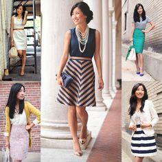 Petite-fashion-blog-Extra-Petite