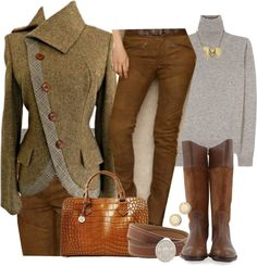 """""""Untitled #63"""" by vivalife on Polyvore"""