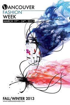 FASHION EVENTS (CANADA) - Vancouver Fashion Week (19 - 24 March 2013):  http://www.fashionstudiomagazine.com/2013/03/fashion-events-canada.html