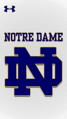 You Should Experience Notre Dame Wallpaper At Least Once In Your Lifetime And Here's Why Notre Dame Basketball, Notre Dame Football, Alabama Football, American Football, Oklahoma Sooners, Notre Dame Logo, Notre Dame Irish, Notre Dame Wallpaper, Noter Dame
