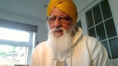 Punjabi - Christ Arjan stresses that logical reasoning, GUR, brews Logo,...