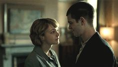 """If you declare with your mouth, """"Jesus is Lord,"""" and believe in your heart that God raised him from. Movie Shots, Movie Gifs, I Movie, My Life Style, Love Of My Life, Never Let Me Go, Let It Be, Cry A River, Carey Mulligan"""