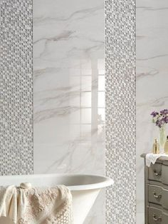 Image result for porcelain tile that looks like marble
