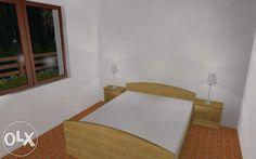 Case germane noi de vanzare in Brasov Ghimbav - imagine interior