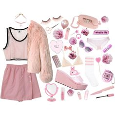 pink!!!!!!!!!!!!!!!!!