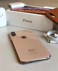 it's fake cause the actual iPhone 10 doesn't have the extra stuff under iPhone, but still cute Apple Laptop, Apple Iphone, Iphone Mobile, Iphone Phone, Free Iphone, Iphone Cases, Telephone Smartphone, Coque Smartphone, Apple Smartphone