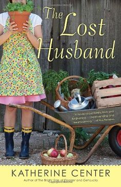 The Lost Husband: A Novel by Katherine Center,http://www.amazon.com/dp/0345507940/ref=cm_sw_r_pi_dp_1-3esb1CA4VYYEA4