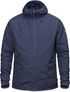 High Coast Padded Jacket