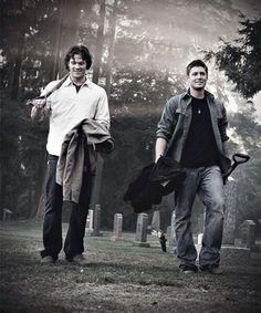 #J2 the boys • #supernatural • Sam  Dean