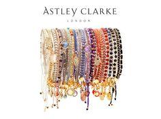 Astley Clarke
