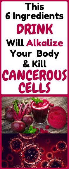 he cancer cells have direct and proportional relationship with our diet. This means that, the way we feed ourselves is one of the main causes for the cancer to increase and attack so many persons.