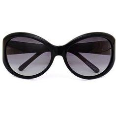 Hidesign sunglasses - Mauritius Black Gun