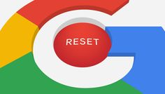 El nuevo algoritmo de Google parece que premiará a los sitios web que ofrezcan soluciones completas a las búsquedas. Que el visitante marche sin dudas.
