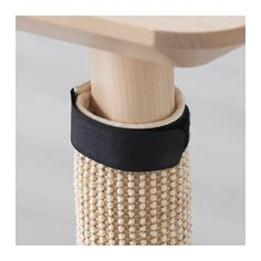 Ikea Cat Scratching Mat * You can get additional details at the image link. (This is an affiliate link and I receive a commission for the sales) Sisal, Ikea Cat, Big House Cats, Birthday Cake For Cat, Birthday Cakes, Agave Plant, Cat Scratching Post, Cat Scratcher, Cat Room
