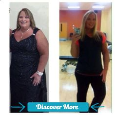 Sarena shares: I started using Plexus Slim and Accelerator in November 2013. At the start of my journey, my weight was right at 250 lbs. I changed my eating habits and began eating healthier and cut out all junk food. I cut out all tea and soft drinks. I usually exercise at least 3 times a week. I have since added Pro Bio5, X-Factor vitamin (which, I love), Bio Cleanse, and of course, Block to my product regime. The below picture is my before and current after pic. I am down 90 lbs to...