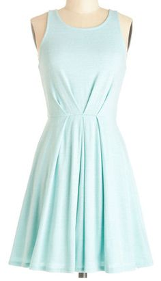 Darling dress in #mint http://rstyle.me/n/g8dhnnyg6