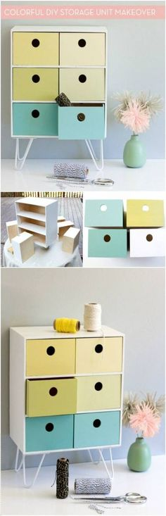 IKEA Hacks are all the time fashionable among the many individuals for any residence decor. I really like IKEA as a consequence of its inexpensive costs and magical outcomes. It is a supply for inexpensive