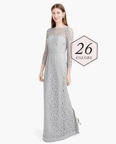 04-Bridesmaid-Dresses-J.Crew-Mix-And-Match