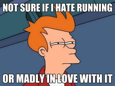 10 Tips for People Who Hate to Run But Want to Do It Anyway - Shut Up and Run!
