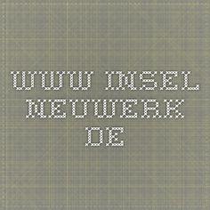 www.insel-neuwerk.de