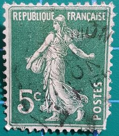 Baseball Cards, Poster, Art, Agriculture, France, Women, Art Background, Kunst, Performing Arts