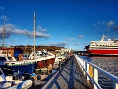 Sandefjord #norway . . . . . #visitsandefjord #visitvestfold #ig_europa #picoftheday #wanderlust #livelife #theglobewanderer #traveldeeper #bucketlist #exploretocreate #liveauthentic #traveling #vacation #visiting #instatravel #travelinggold #bbctravel #instago #instagood #trip #holiday #photooftheday #fun #travelling #tourism
