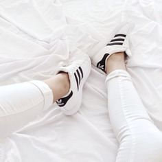 Adidas Schuhe Instagram