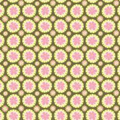 ANIMAL PARADE for Blend Fabric 100% QUALITY COTTON Childrens Fat QUARTER Floral   eBay