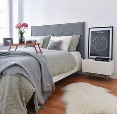 #boconcept u2022 Zdj?cia i filmy na Instagramie & designer storage bed - BoConcept | BoConcept Inspiration | Pinterest ...