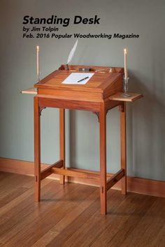 This Is What Iu0027m Envisioning   Adding Legs To A Similar Tabletop That My